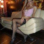 Photo Валентина