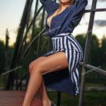 Photo Ясмина