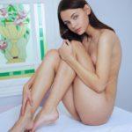 Photo Юля