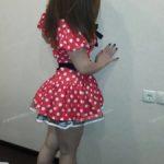 Photo Майя