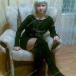 Photo Юлия