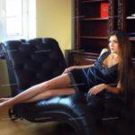 Photo Мила